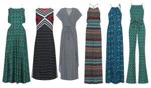 cia13-vestidos170-macacao190