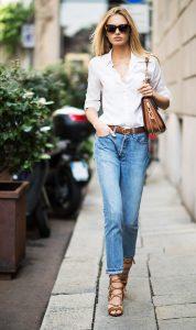 liquidacao-jeans1