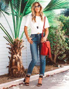 liquidacao-jeans2