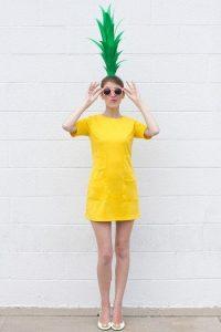 carnaval-vestido