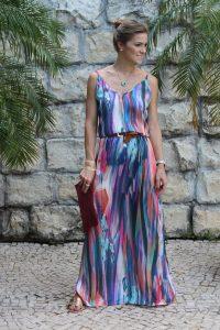 carnaval-vestido1