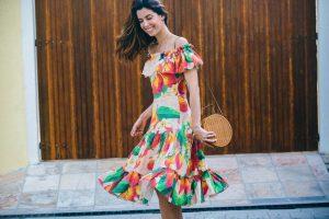 carnaval-vestido3