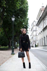 4.1.vestido-curto