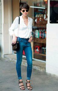 camisa-branca1