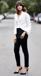 camisa-branca2