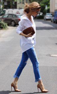 camisa-branca3