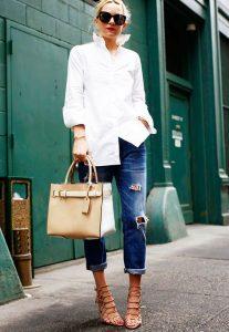 camisa-branca4