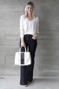 camisa-branca5