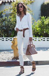 camisa-branca6
