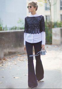 camisa-branca9