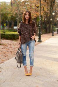 jeans-dobrado10