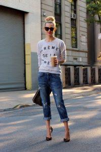 jeans-dobrado11