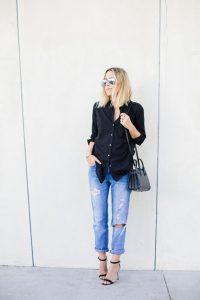 jeans-dobrado12