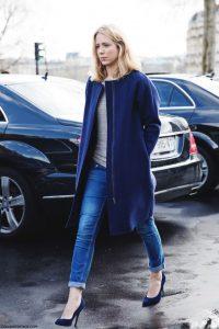 jeans-dobrado2