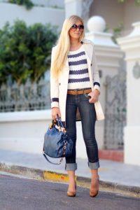 jeans-dobrado3