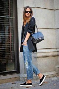 jeans-dobrado4