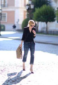 jeans-dobrado5