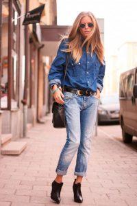jeans-dobrado6