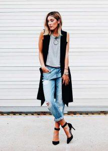 jeans-dobrado8