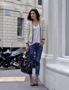 jeans-dobrado9