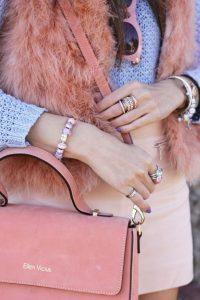2-anéis e pulseiras 2