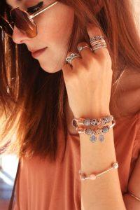 2-anéis-pulseiras