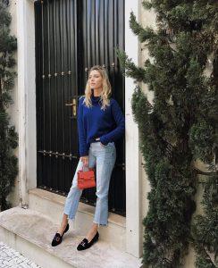 jeans-duas-cores1-nati-vozza