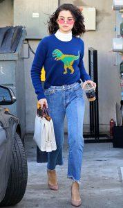 jeans-duas-cores2