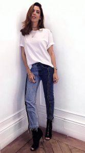 jeans-duas-cores3