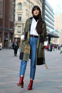 jeans-duas-cores4