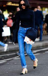 jeans-duas-cores5