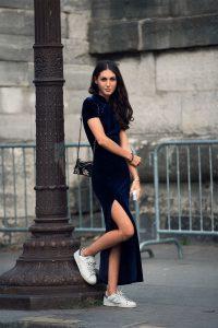 vestido-tenis11