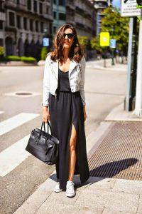 vestido-tenis12