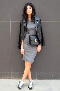 vestido-tenis5