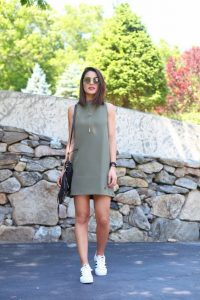 vestido-tenis8