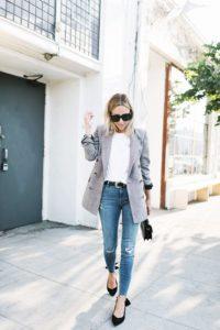 blazer-tshirt14