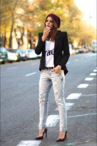 blazer-tshirt3